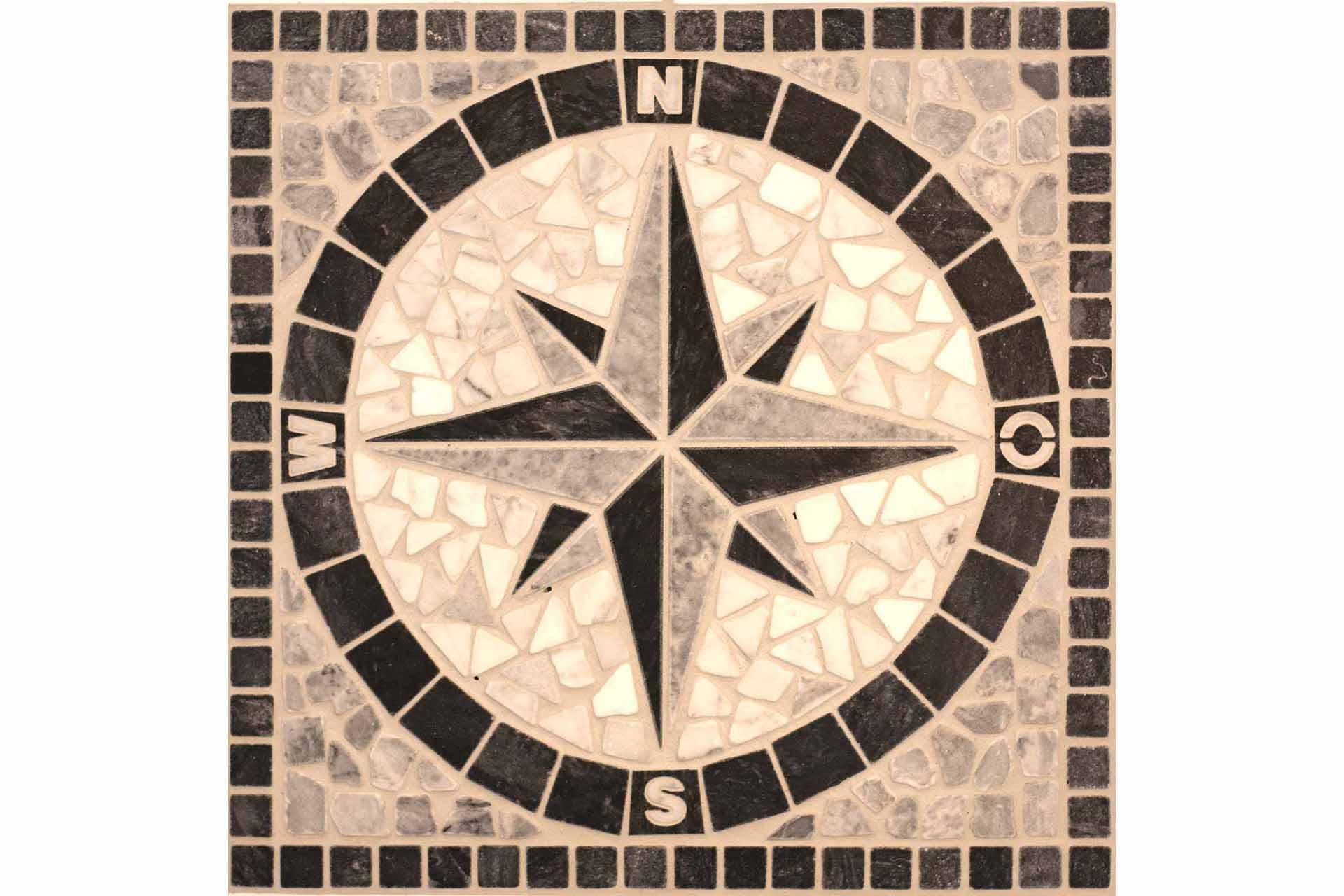 Kompass Ferienwohnung Sonnenschein