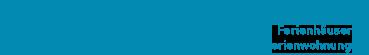 Logo von Top-Ostseeziele.de