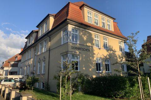 Img 1729haus
